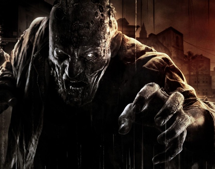 Dying Light é adiado para 2015