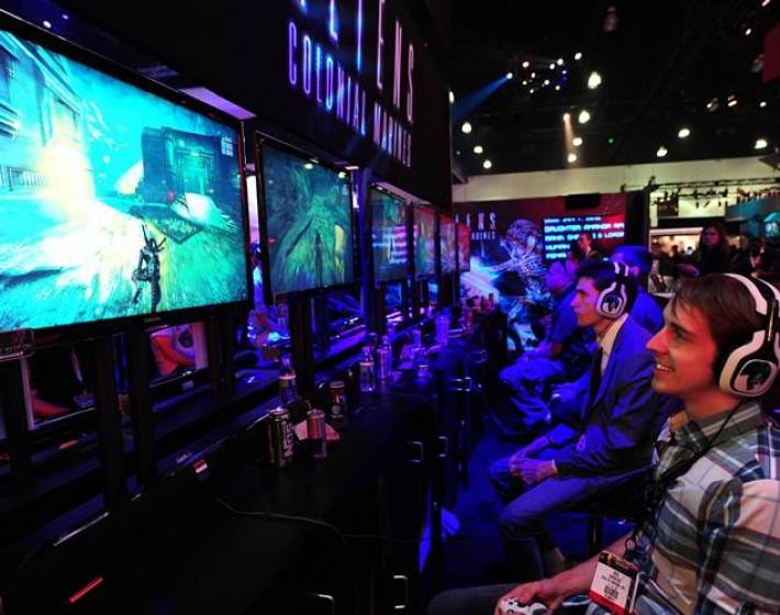 COOP | #023 – As promessas da E3