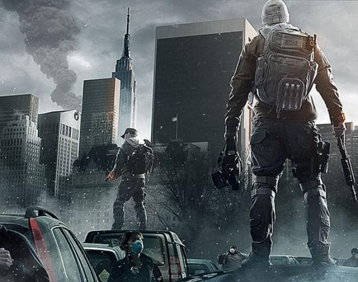 Nvidia vai colaborar no desenvolvimento dos próximos jogos da Ubisoft