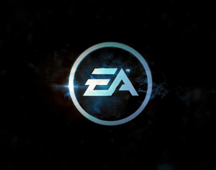 EA continua campeã de vendas na nova geração