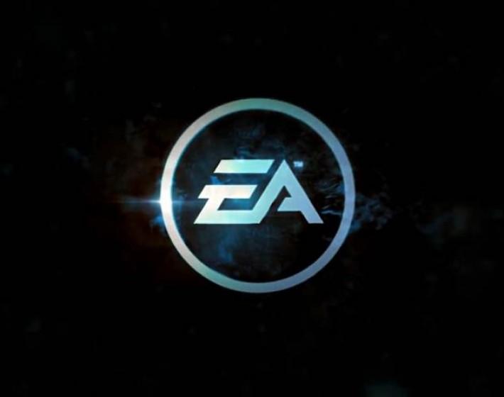 EA vai mostrar seis novos jogos na E3 2014