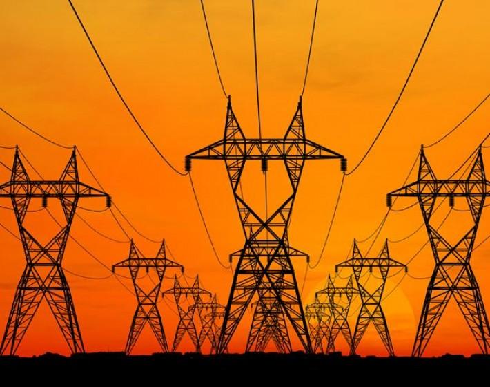 Consoles da nova geração aumentam o consumo de energia elétrica