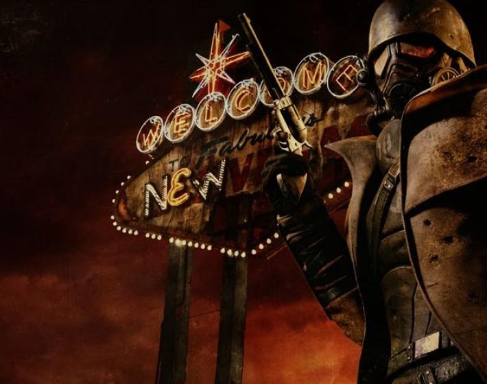 Designer de Fallout: New Vegas quer uma sequência com mais escolhas