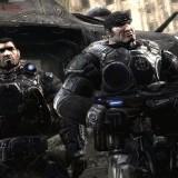 Desenvolvedora promete manter a essência em novo Gears of War