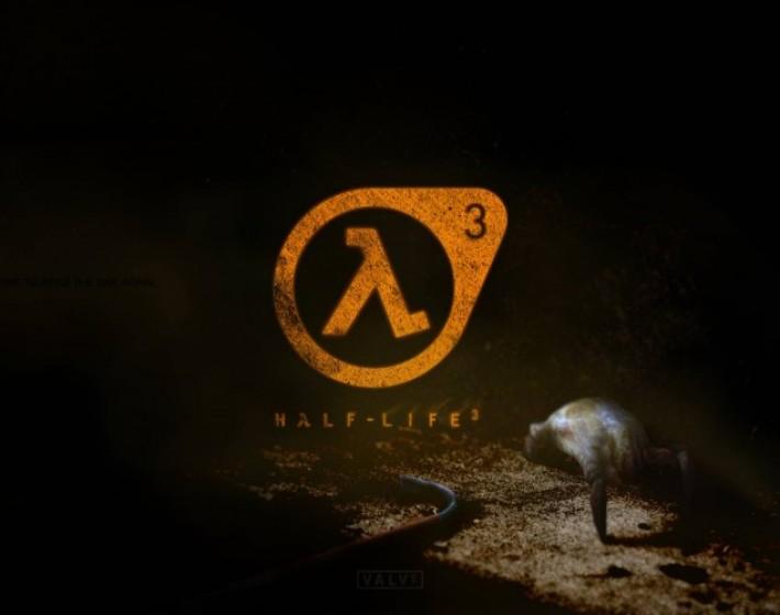 Half-Life 3 parece mesmo estar a caminho
