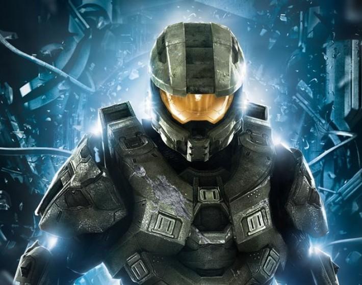 Trailer de lançamento mostra as cutscenes de Halo 2