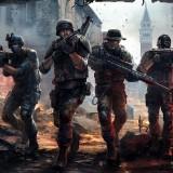 Gameloft exibe o modo multiplayer de Modern Combat 5