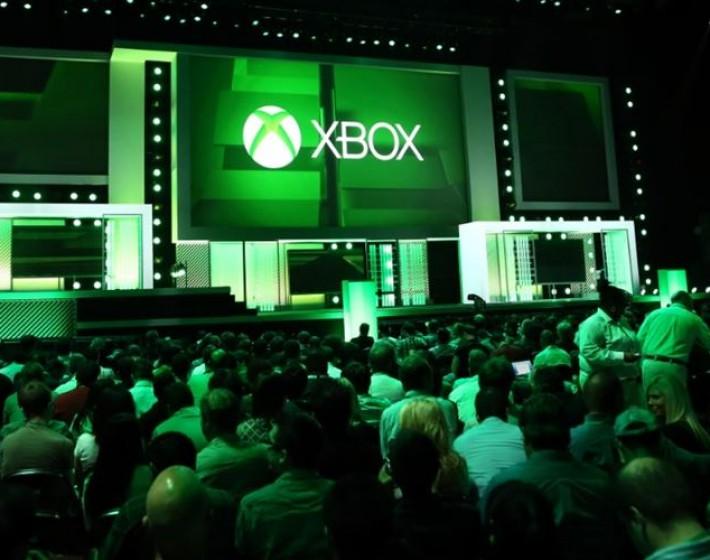 E3 2014: conferência da Microsoft terá sequências e novas franquias