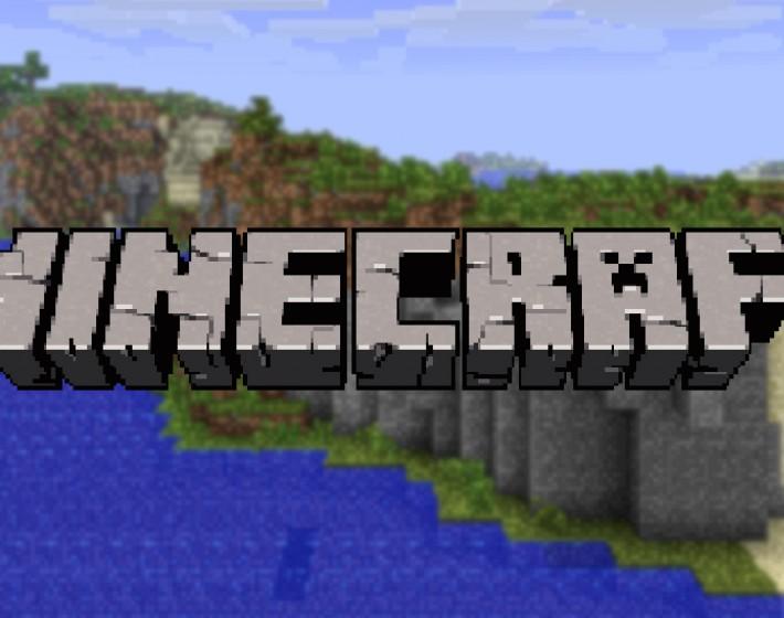 Minecraft está ficando ainda maior nos consoles