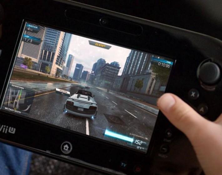 Nintendo encerra fabricação do Wii U em todo o mundo [Atualizado]