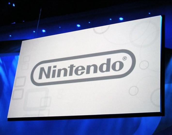 Nintendo abre site dedicado à E3 2014