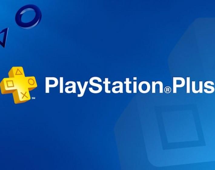 Metade dos usuários de PS4 pagam a PlayStation Plus
