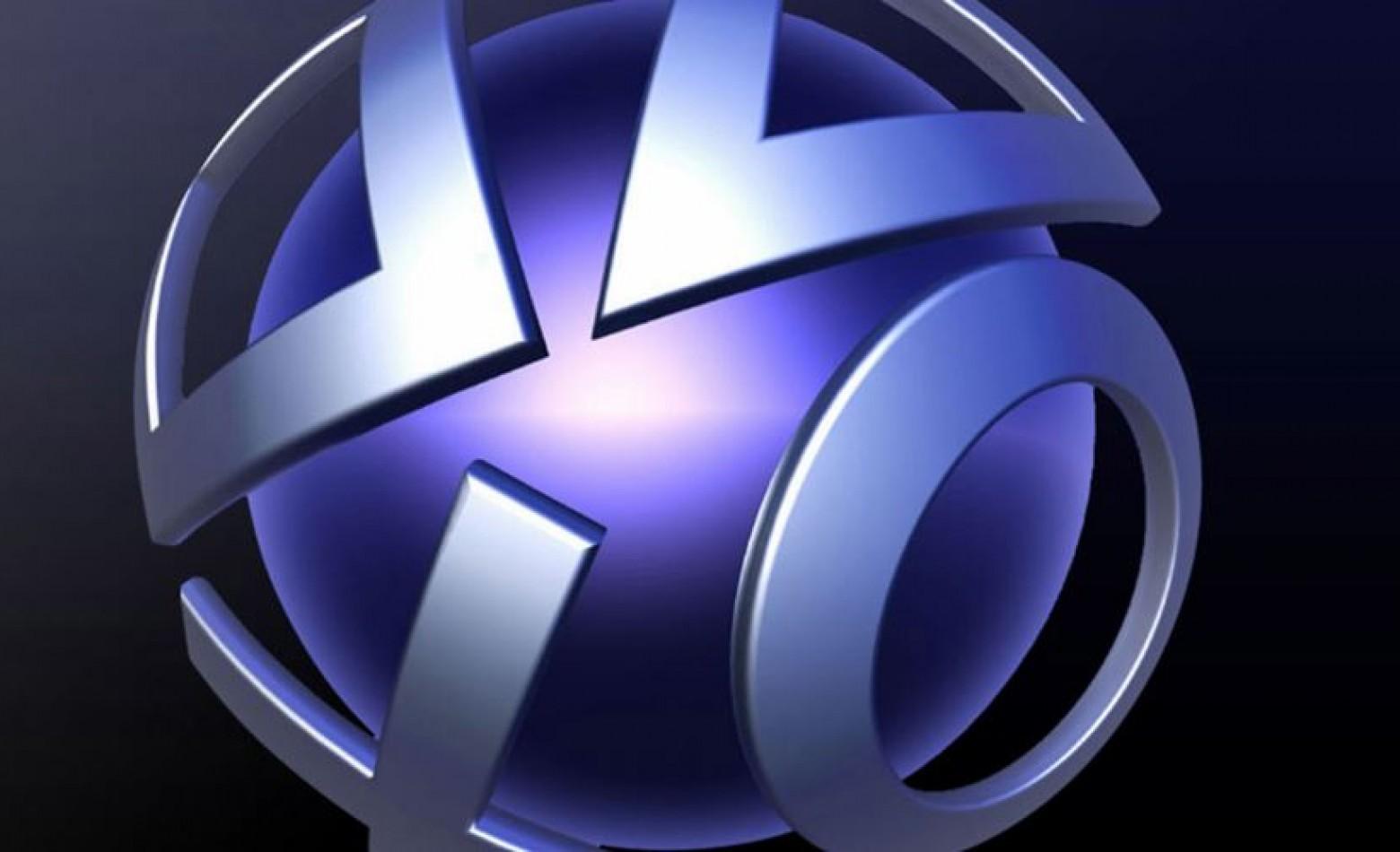 Sony abre cadastros para americanos afetados pela queda de 2011 da PSN