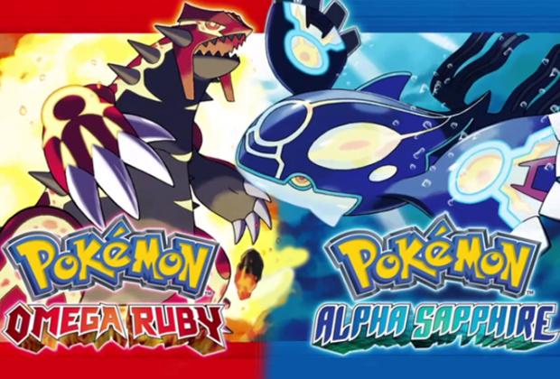 http://newgameplus.com.br/wp-content/uploads/2014/05/Pokemon-Omega-Ruby-and-Pokemon-Alpha-Sapphire.png