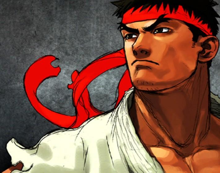Jogos da Capcom também serão afetados pelo fechamento do GameSpy