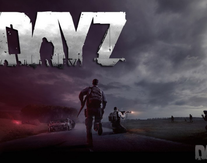 Desenvolvedora de DayZ é hackeada e códigos podem ter sido roubados