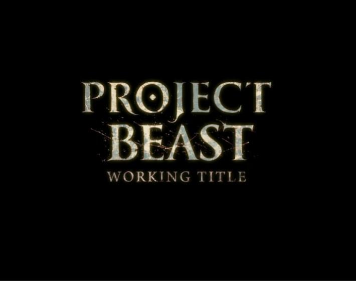 Vaza suposto vídeo de Project Beast
