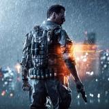Nos consoles, Battlefield 4 também vai ganhar Community Test Envirnment