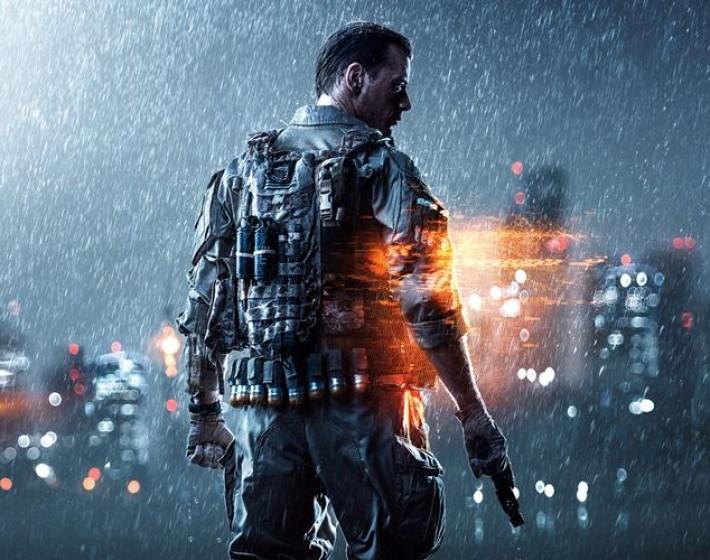 Assinantes da Plus têm Battlefield 4 de graça por uma semana no PS3
