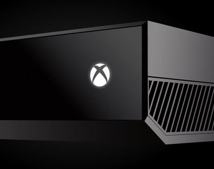 Gamescom 2015: conferência da Microsoft abre as portas da feira