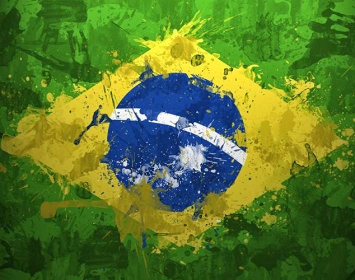 Audiência pública quer fomentar desenvolvimento de jogos no Brasil