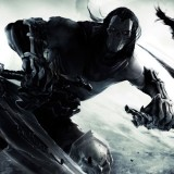 Darksiders 2 será remasterizado para a nova geração