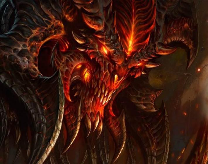 Trailer traz novas imagens de Diablo 3: Ultimate Evil Edition