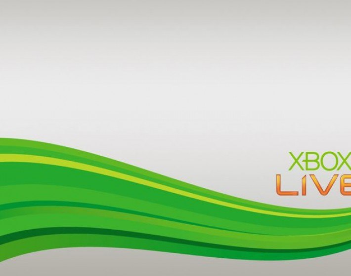 Microsoft terá programa de reembolso para usuários da Xbox LIVE