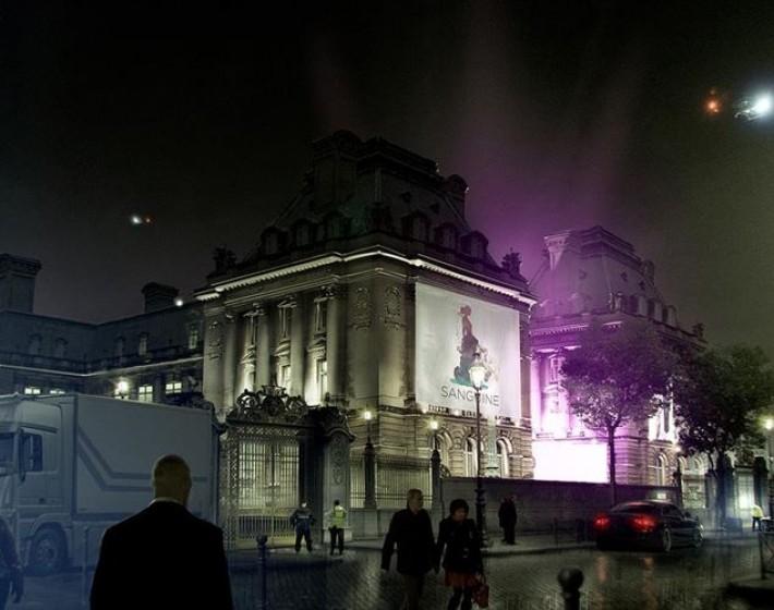 Novo Hitman não estará na E3, mas ganha primeira imagem