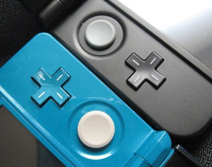 Nintendo vai anunciar novo game para 3DS na E3