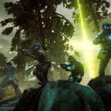 Killzone Shadow Fall ganha modo coop online