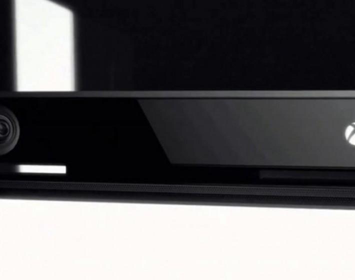 Produtor diz que futuro do Kinect está nos indies, mas eles discordam