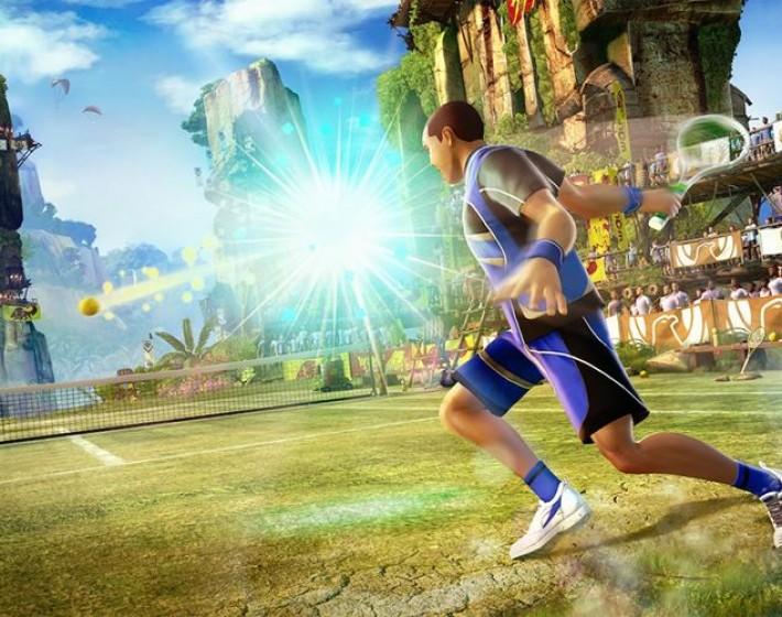 Desenvolvedora de Kinect Sports Rivals está pensando no que fazer a seguir