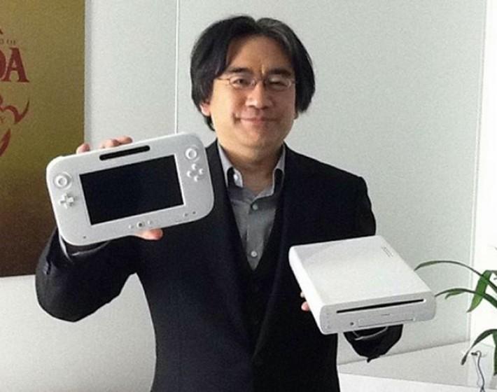 Nintendo quer criar consoles específicos para mercados emergentes