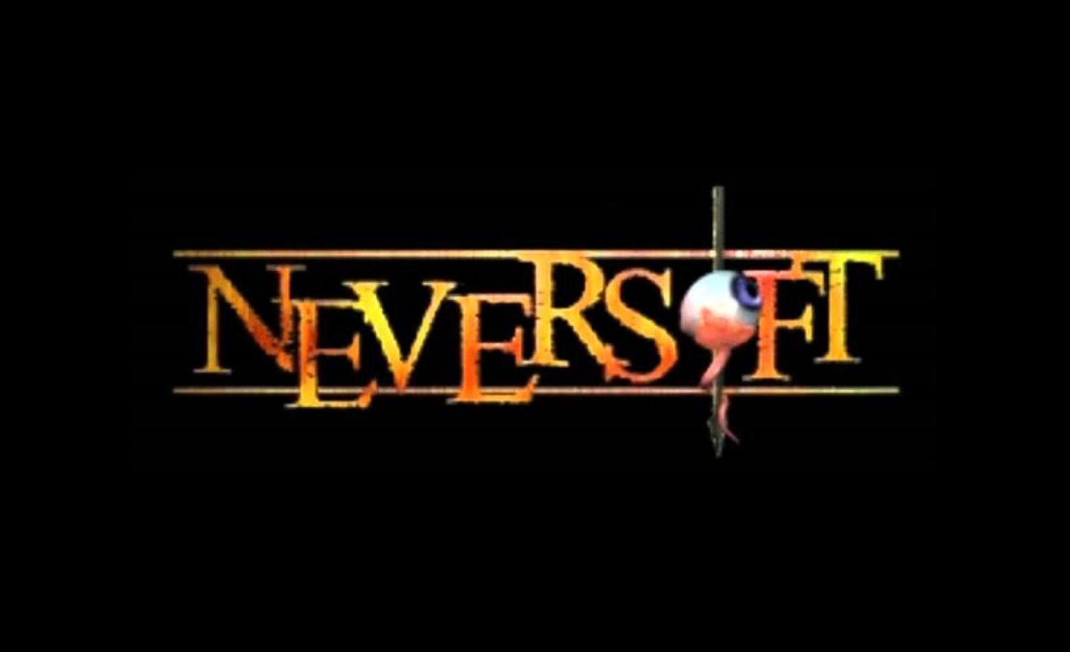 Neversoft fecha as portas para se juntar à Infinity Ward [ATUALIZADO]