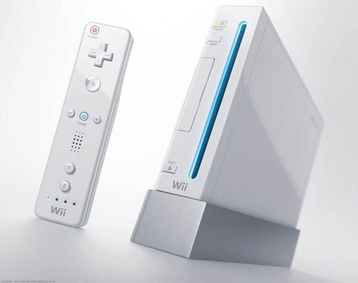 Serviços online do Wii e DS são encerrados em todo o mundo