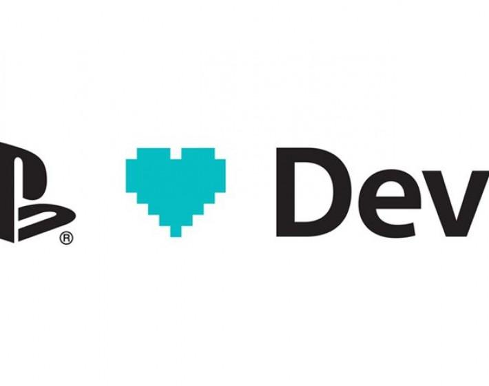 Sony vai financiar desenvolvedores independentes na Tokyo Game Show