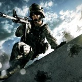 EA confirma o lançamento de novos DLCs para Battlefield 4