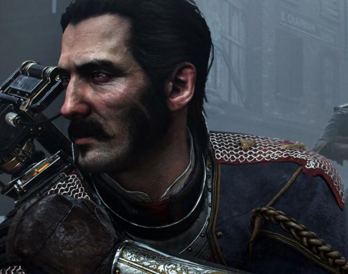 Zeratina – gameplay traz a segunda metade de The Order: 1886