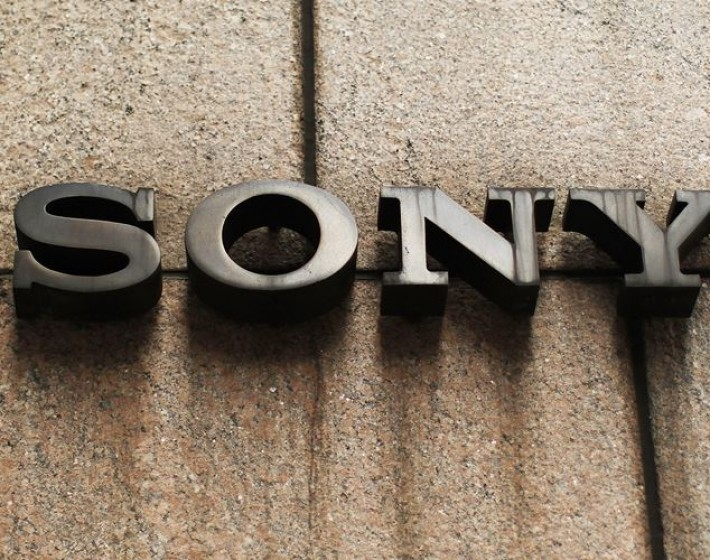 Apesar das boas vendas do PS4, Sony registra mais um prejuízo