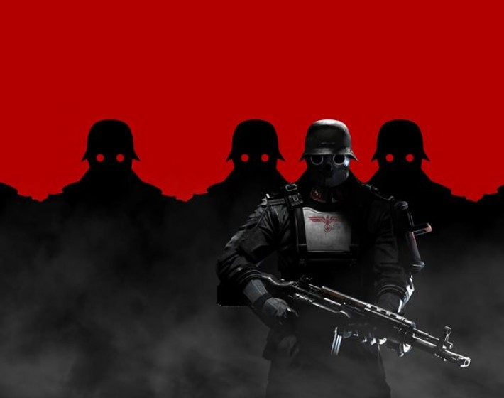 Confira os requisitos de Wolfenstein: The New Order no PC e consoles