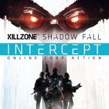 Killzone Shadow Fall Intercept chega em junho para o PS4
