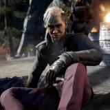 Ubisoft reduz preço de Far Cry 4 no Brasil