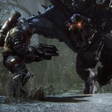 Alpha de Evolve é adiado no PlayStation 4