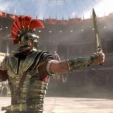 Uma comparação entre Ryse no Xbox One e PC