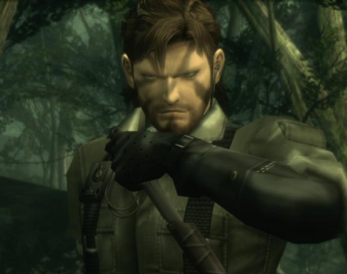 Sony quer diretor de The Kings of Summer para filme de Metal Gear