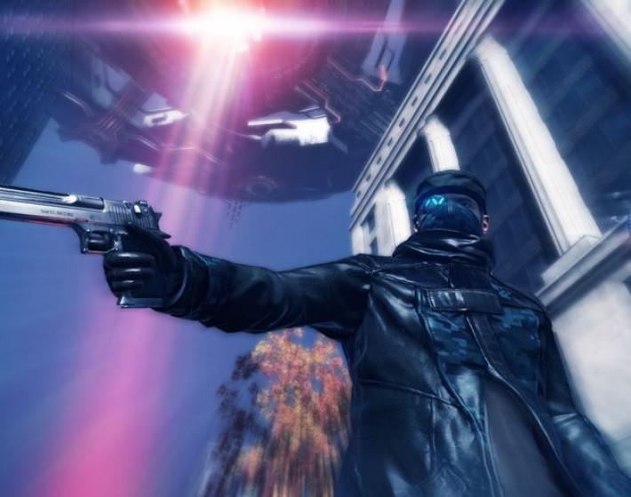 Ubisoft lança Conspiracy!, o primeiro DLC de Watch Dogs