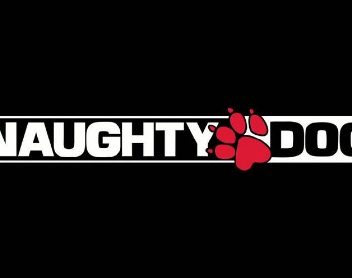 """Naughty Dog está trabalhando em um game """"do tamanho de Uncharted"""""""