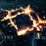 Crackdown demonstrará o poder da nuvem no Xbox One