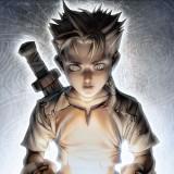 Fable Anniversary chega ao Steam em 12 de setembro